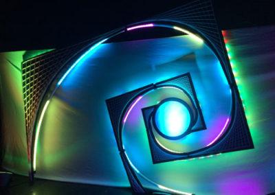 spiral-light2