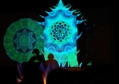 temple-vortex3