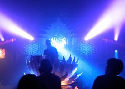 temple-vortex4
